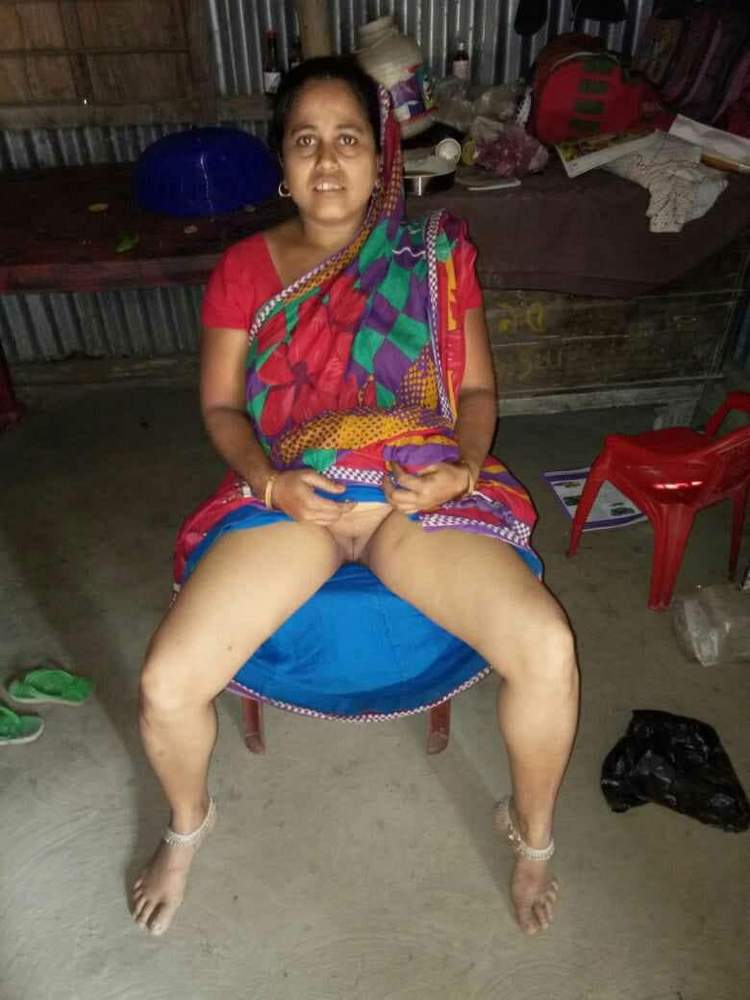 Sex in assam