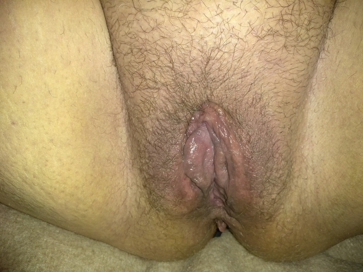 big cock and big pussy fucking for 20 yrs (best pussy), photo album