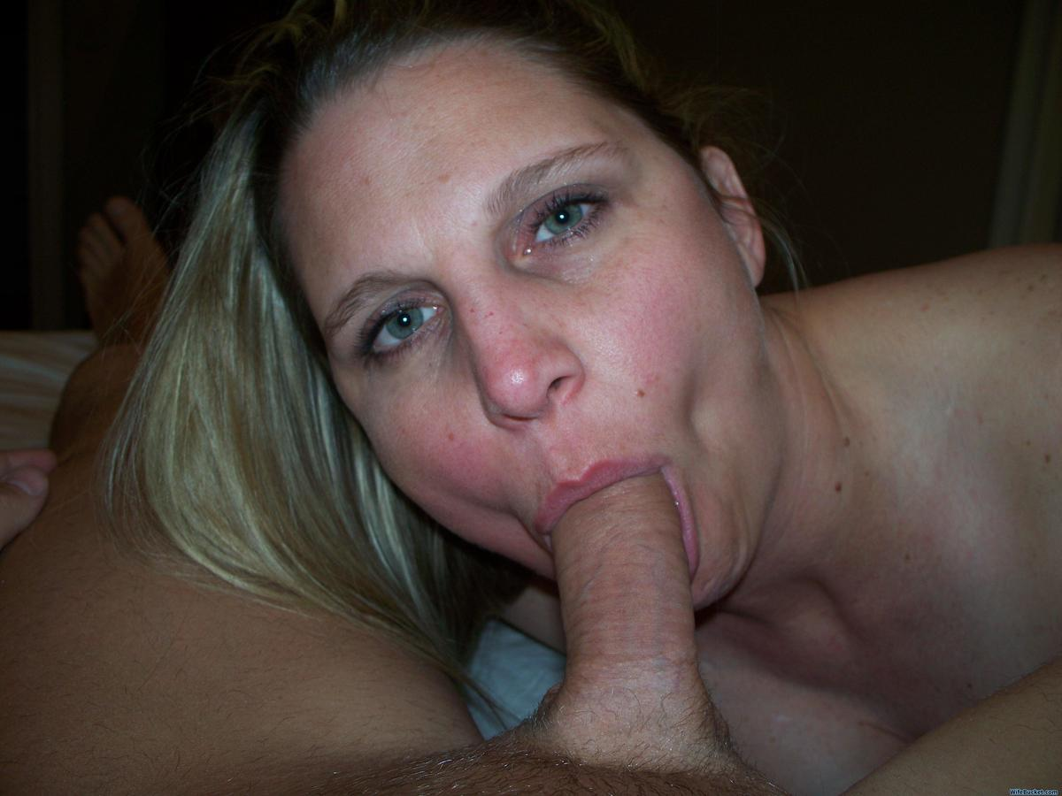 Girls fuck best blow job wife and hot