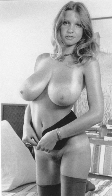 Roberta Pedon, Photo Album By Effing68 - Xvideoscom-2936