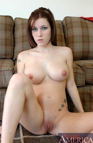 Naked british sexy grannies