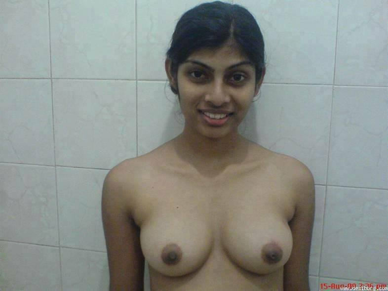 young downblouse