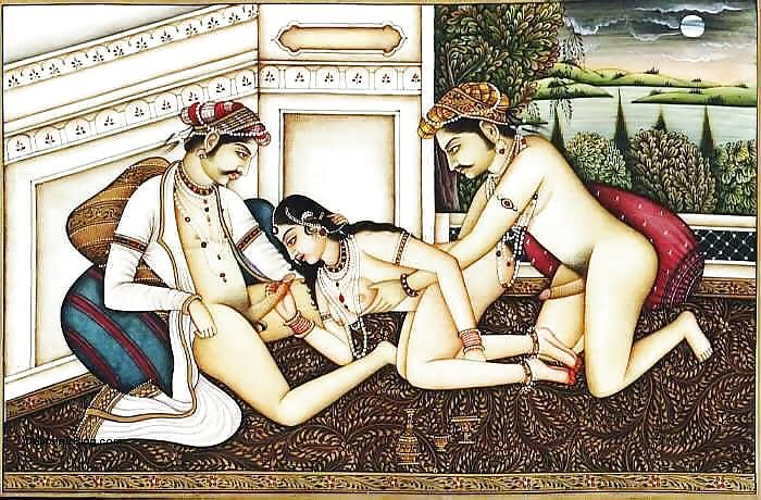 hardcore-kamasutra-sex-picture-dames