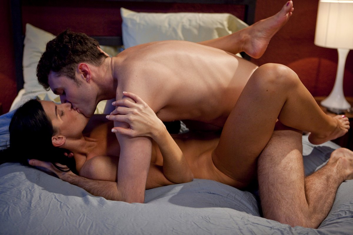 Movies for sexual couples, smooth sex girls porno