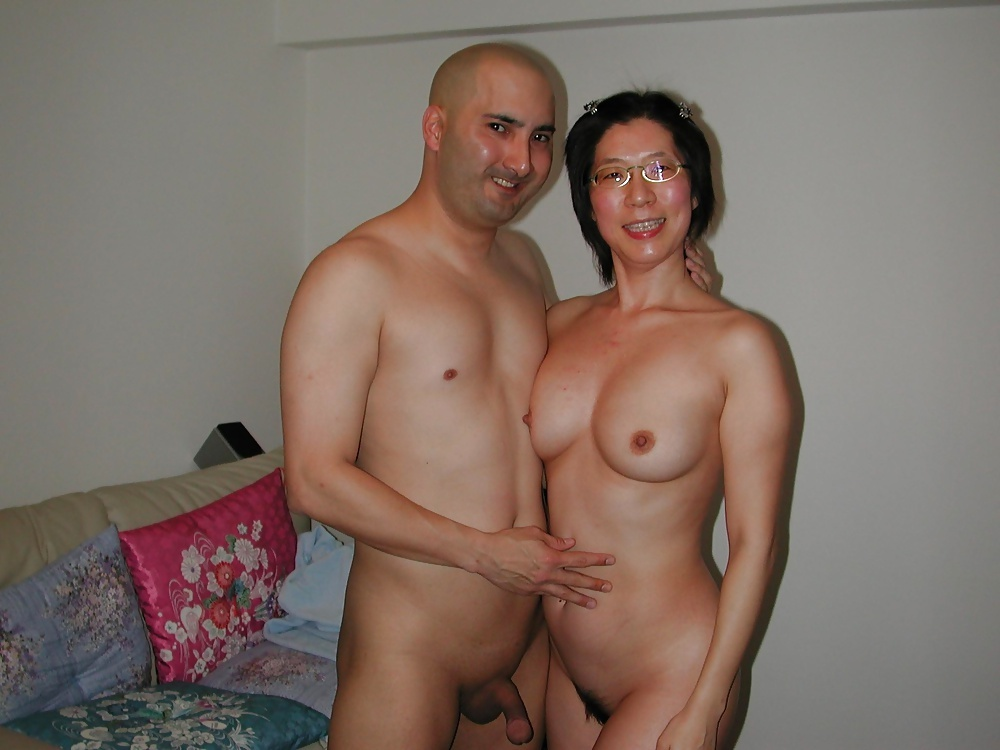 erotic-washing-mature-couple-wltm-we-male-photo-sex-stories-japanese