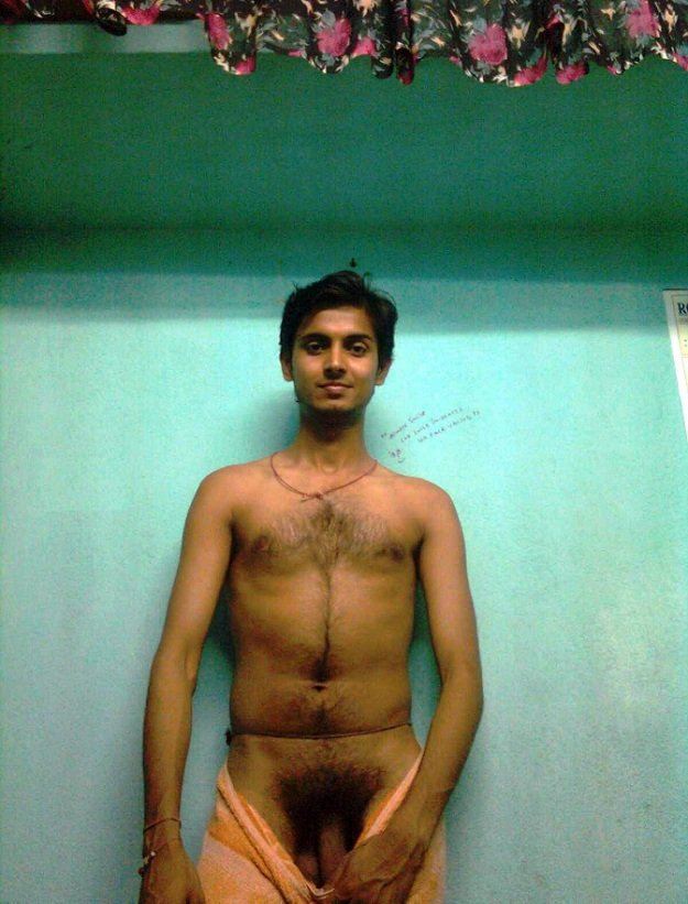 amateur-naked-india-men-pictures