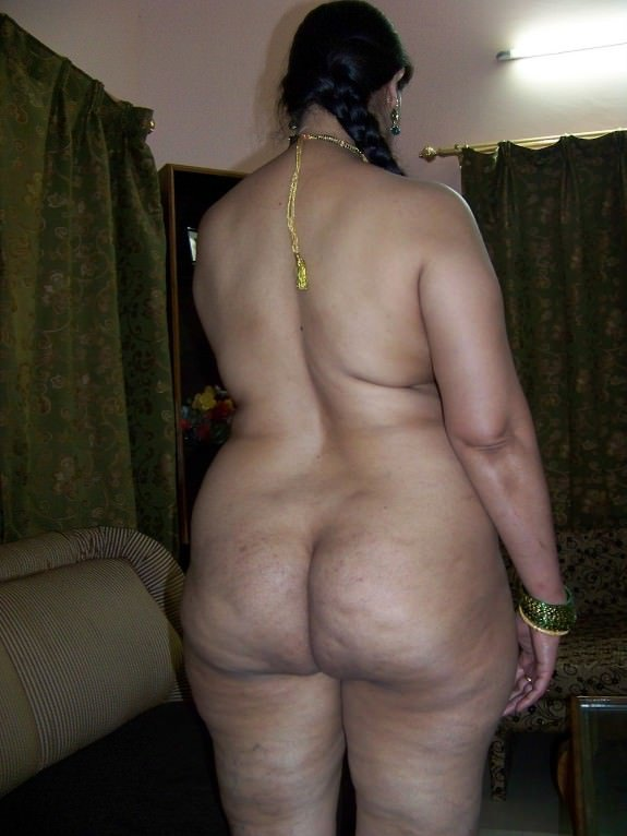 nude-pics-of-fat-indian-aunties-screwed