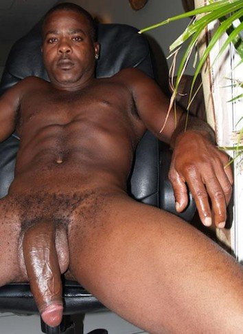 black-men-naked-older-clip-art-xxx-nude-in-boracay