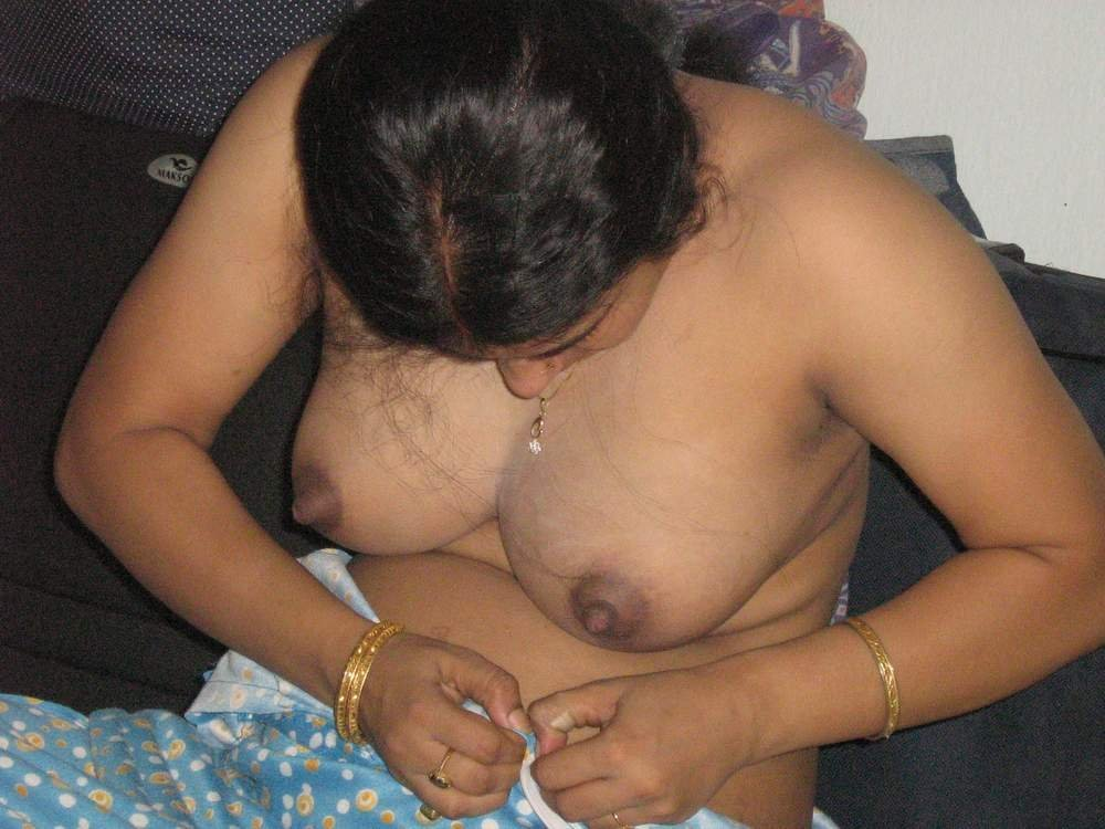 full-nude-misri-aunty-ass-real-sexy