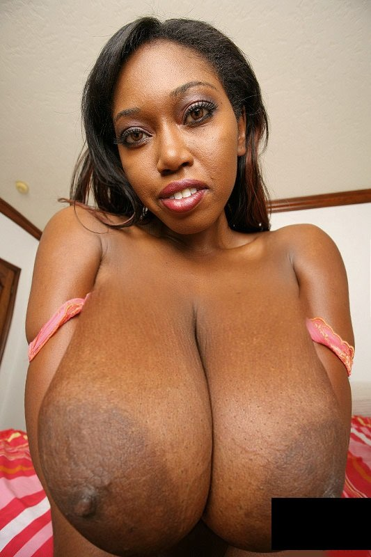 picture-french-big-black-tits-emage-milf-porn-flash