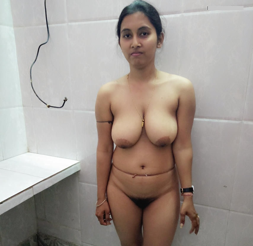 Sexy Desi, Photo Album By Prickanthrax - Xvideoscom-1004