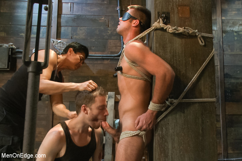 Kinky Slaves, Photo Album By Slave For Cock - Xvideoscom-9142