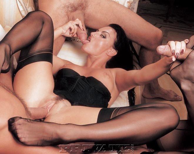 Порно в чулках лаура энджэл фото 223-231