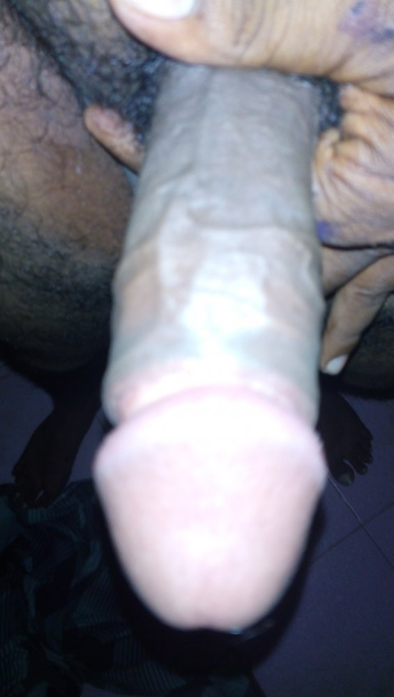 images tamil cock