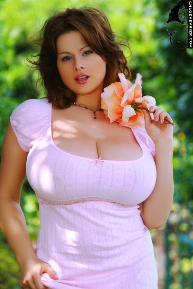Housewifes in lingerie free photo galleries