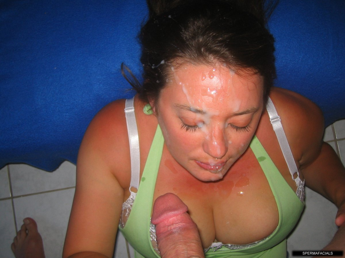 fisher-anal-cum-face-amature