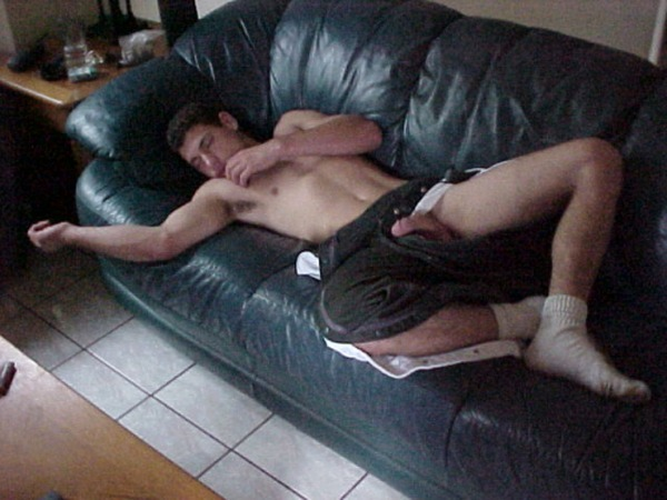 sleep-naked-cock-out-wife-movie
