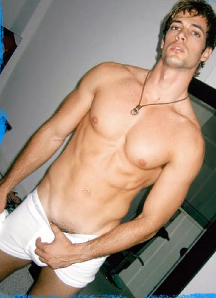 male-naked-photo-william-levy
