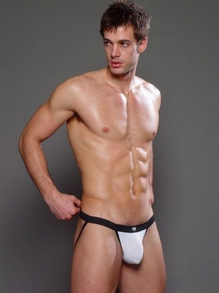 Male naked photo william levy embarrassing humiliation
