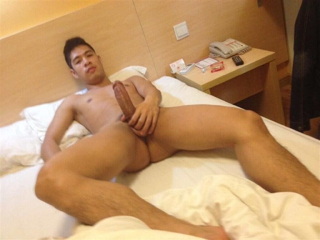 piolo-pascual-nude-picture