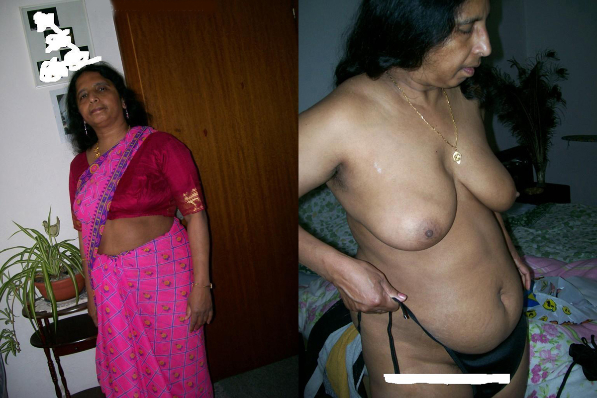 desi-housewife-fuckedtures-men-sex-tortureing-men-painfully-videos