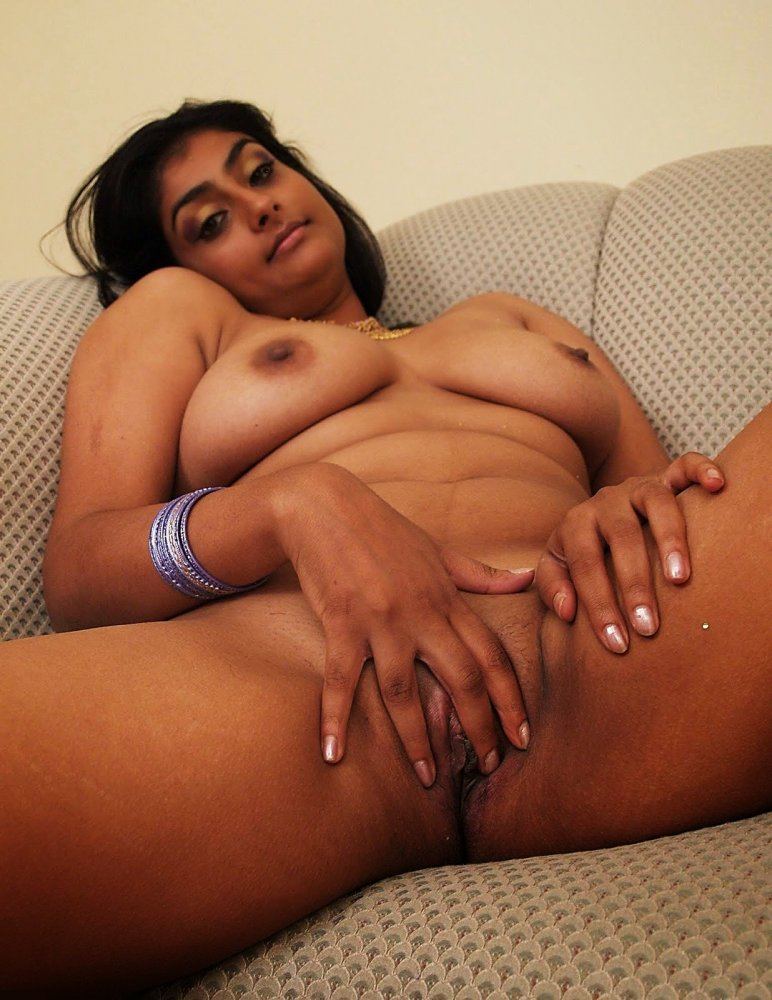 India girl pooja bhatt puzzy porn vadio 14