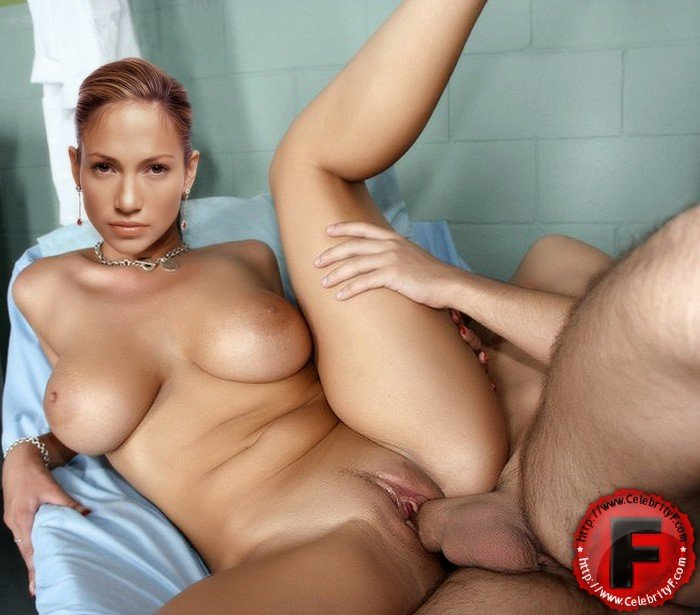 Jenifer Lopez Porno Video