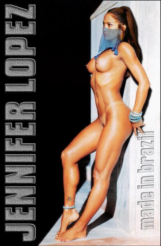 xvideos.com Jeniffer Lopez