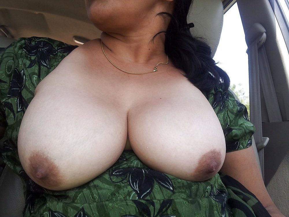 Indian Aunty Bhabhi Amazing B Oo B, Photo Album By Raihan