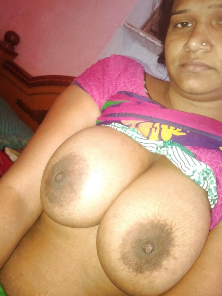 Indian Aunty Bhabhi Amazing B Oo B, Photo Album By Raihan -3745