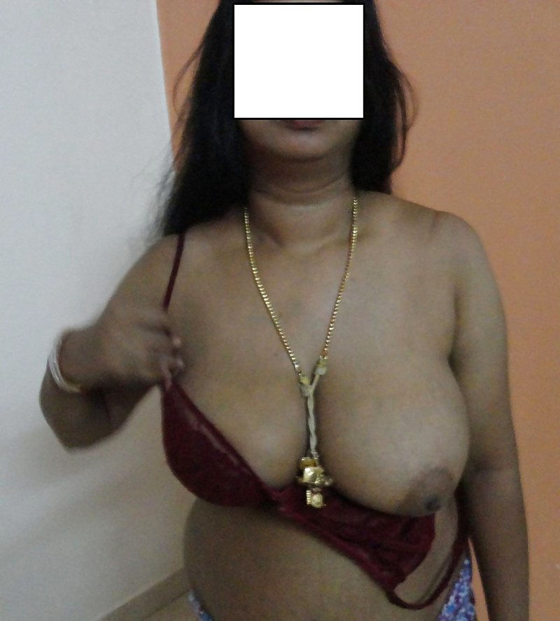 Indian Aunty Bhabhi Amazing B Oo B, Photo Album By Raihan -7121
