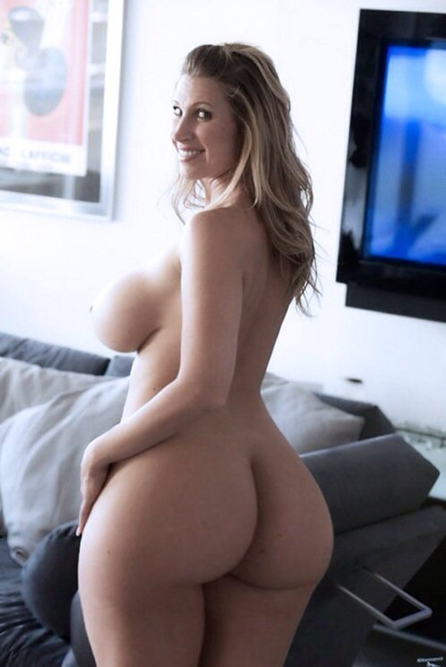 wide-hips-busty-xxx-young-hot-milfs-and-young-studs-imagefap