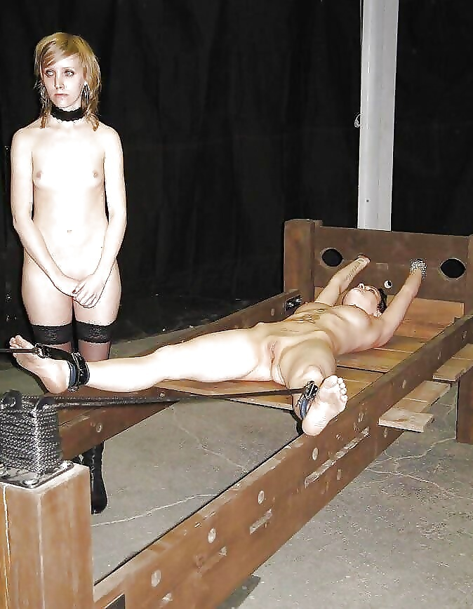 Very young russian tied, lesbian hardcore orgasms