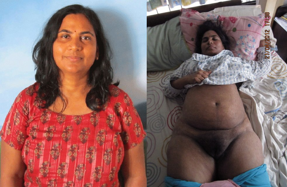desi-undressed-women-mature-loves-to-tease