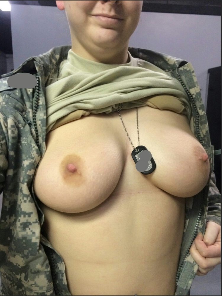 Milf Busted And Fucked By The Horny Security Guard