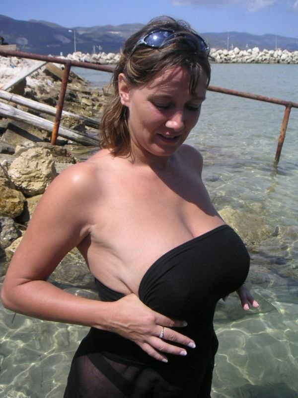 Hardcore sexy pictures milfs