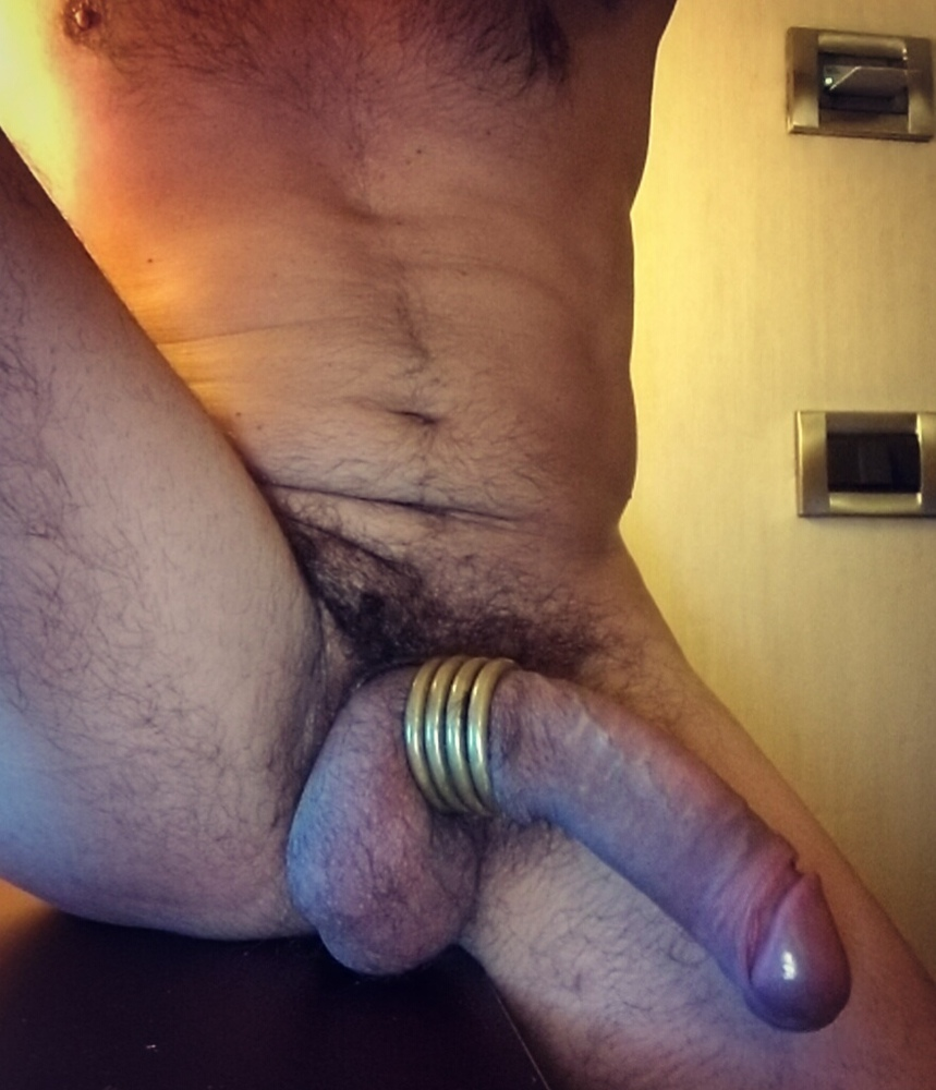 mature-african-lord-of-the-cock-rings-share-snake