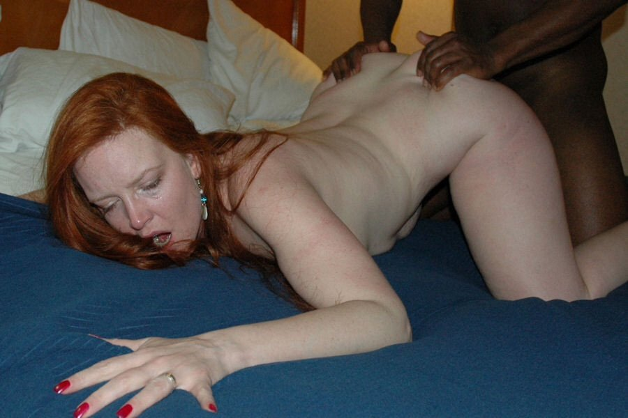 Nude gallery Sex with hot women
