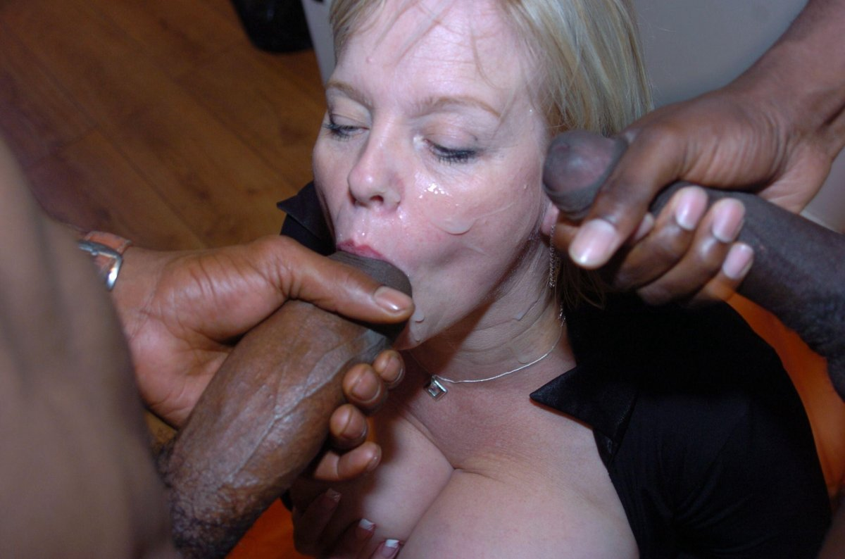 load-swallowing-blonde-mature-wife