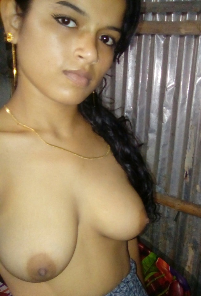 Real indian village full nude virgin girls — img 13