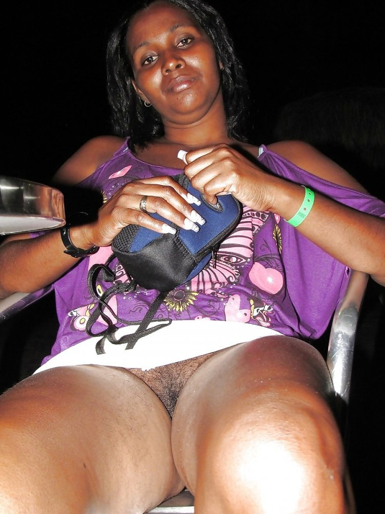 Black bbw babes in thongs message, matchless)))