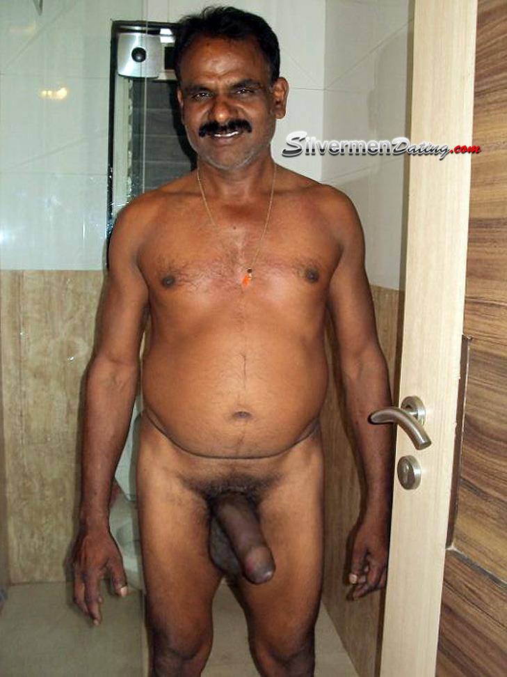 Desi Uncle, Photo Album By Antuboss - Xvideoscom-3897