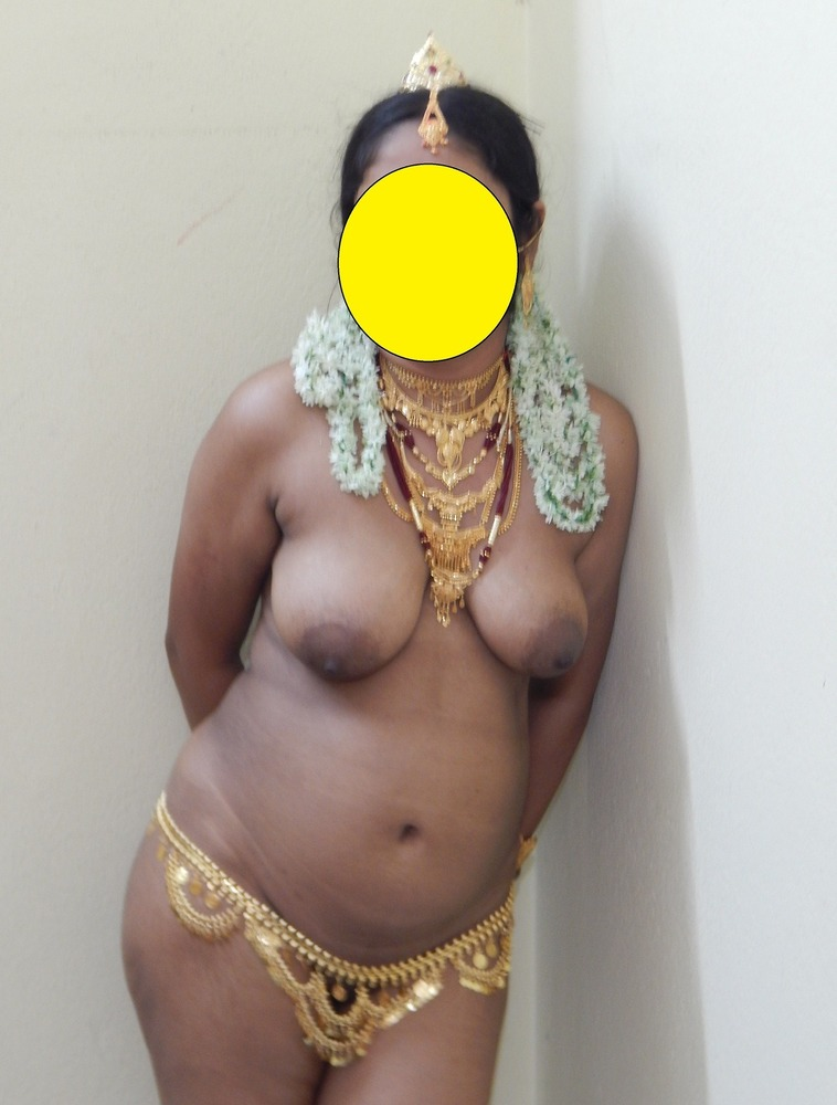 Moti desi aunti shuddai photo, girl from gator boys topless