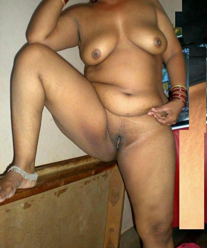 Andhra aunties nude pron pics, pregnant party porn