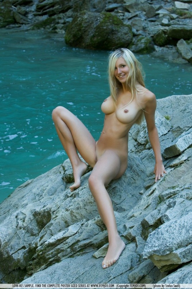 Erotic Pix Free live and interactive sex shows no credit card needed