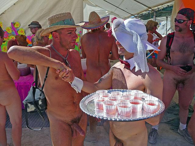 Bisexual escorts in saint louis