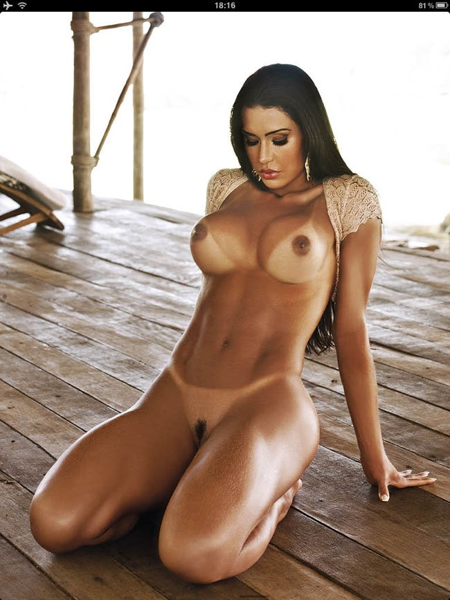 see-through-latin-beutiful-girls-prono-nude-jinx-sexy