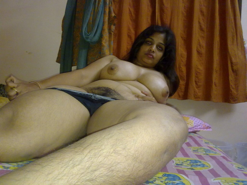 beautiful nude big indian New aunties