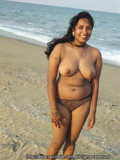 assam-aunty-naked-photo-high-class-nudes-movie-porn-tube