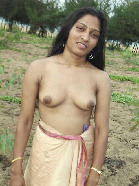 hot naked bali chicks